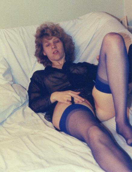 80s Vintage Amateur Homemade Porn - Classic homemade porn - Classic homemade porn jpg 437x568